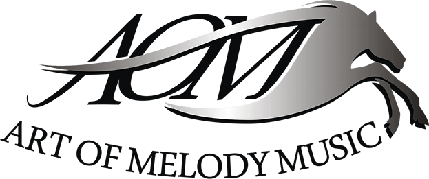 Art of Melody Music